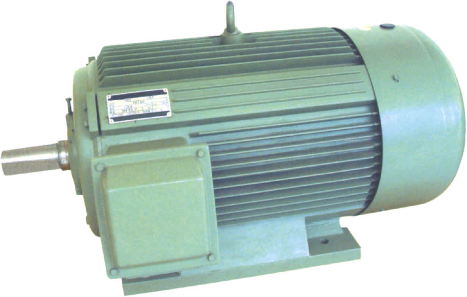 Manufacturer China Electric Motors China Ac Motors Motori